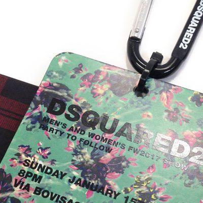 Dsquared2_Gadget