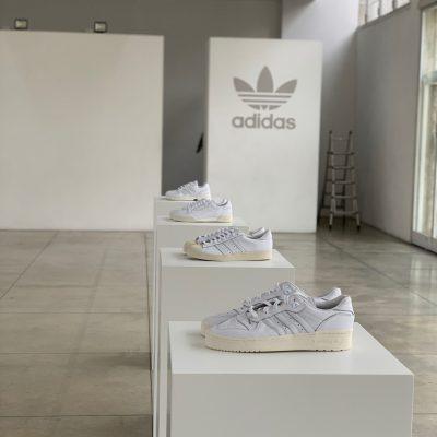 Allestimento_Adidas