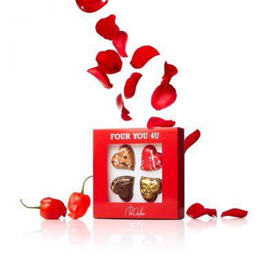Packaging_DeChillico_San_Valentino