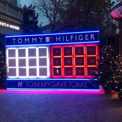 Tommy_Hilfiger_Calendario_Avvento