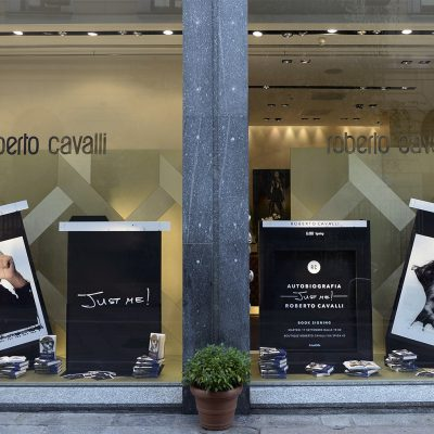 Allestimento_Roberto_Cavalli
