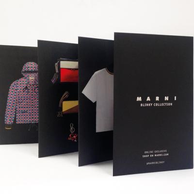 Marni_Catalogo