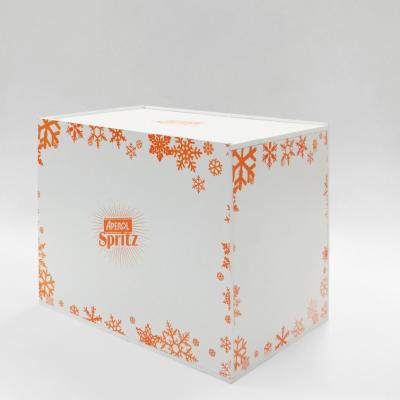 Packaging_Aperol_Spritz